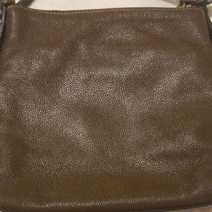 Dooney & Bourke Bags - Dooney and Bourke Crossbody Handbag